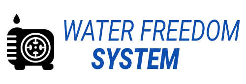 Water Freedom System Review – Does It Help You Overcome Water Crisis?